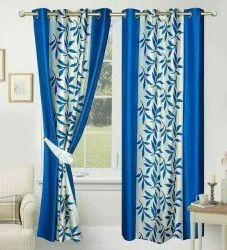 Supermo Curtain Fabric