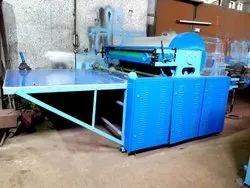 STAR Iron Single Colour Sheet Fed Flexo Printing Machine, For Paper