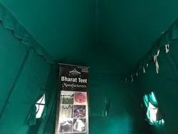 hospital tent & madical tent
