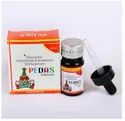 Dicylomine 10mg & Simethicone 40mg Oral Suspension