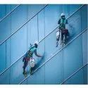 Facade/glass Glass Cleaning Services