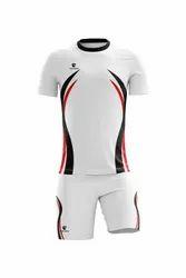 Discount Soccer Uniforms