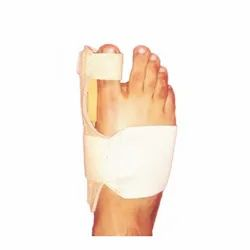 Bunion Night Splint Right Left