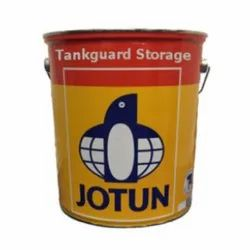 Tankguard Storage Coating Paint