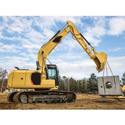 CAT Excavator - Buy and Check Prices Online for CAT Excavator