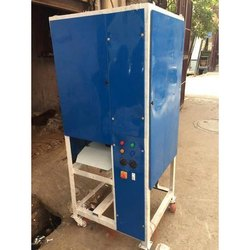 Thali Making Machine