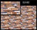 ELD-081 Hexa Ceramic Tiles