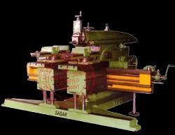 Automatic Shaping Machine