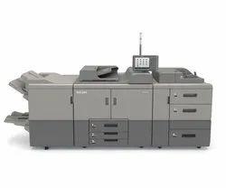 RICOH Pro-8100S