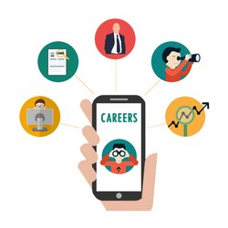 Job Portal Software Services, Location: Pan India