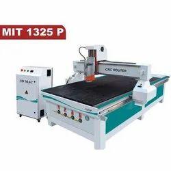 MIT 1325P CNC Wood Router