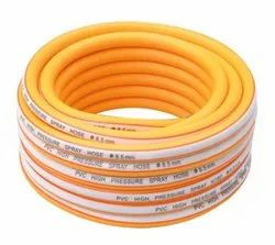 50m Hose Pipes