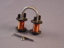 CPE-823 Electromagnet U Shape