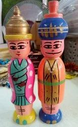 Multicolor Gift Items, Size/Dimension: 10 Inch Height