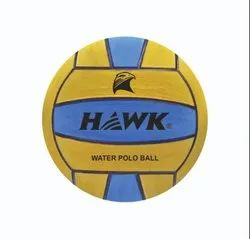 Water Polo Ball, Size 3