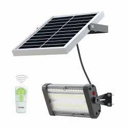 20 W Waterproof Solar LED Street Light