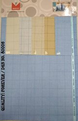 Mascot Fashions Faabric TR Suiting Fabric