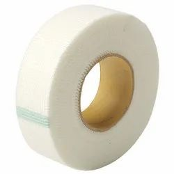 Drywall Gypsum Tape