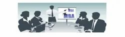 Master Of Business Administration Courses