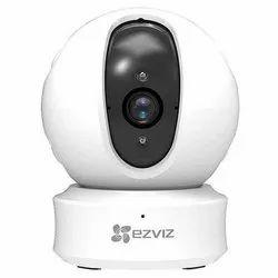 720p EZVIZ Wifi PTZ Camera