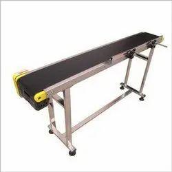 Packaging Belt Conveyor