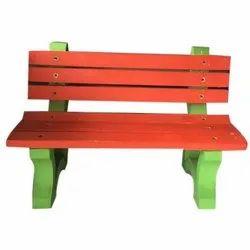 Cool Concrete Garden Bench Evergreenethics Interior Chair Design Evergreenethicsorg