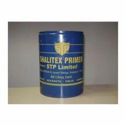 Shalimastic Anticorrosive Coal Tar Epoxy Coating Paint