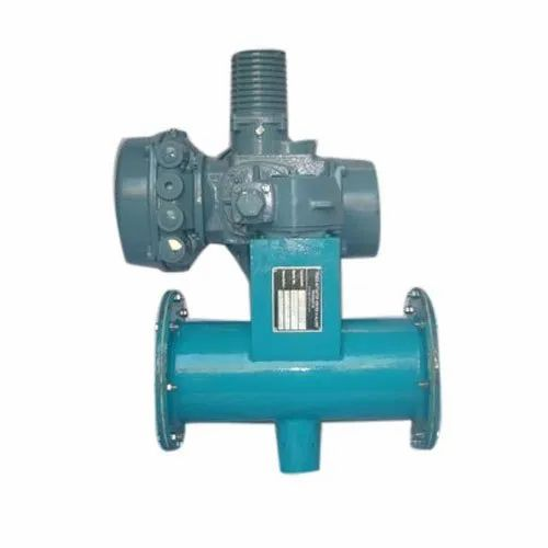 Manual Carbon Steel Motorised Actuated Valve, Model Name/Number: Vary,  Size: 40 Mm To 1000 Mm, Rs 16000 /piece | ID: 21615548430