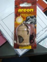 Areon Car Perfume