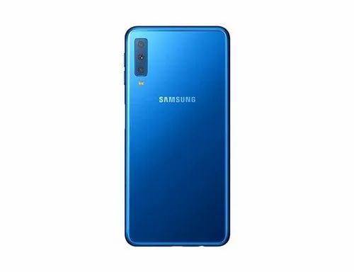 Gouse pak Mobile Sales And Service Center - Retailer of Samsung A7