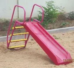 LP 216 Kinder Garden Slide