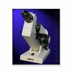 Lensmeter-ML23