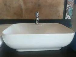 CERA Wash Basins