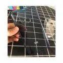 Redmi 5 Transparent Back Mobile Cover