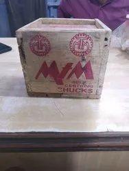 MTM Chucks