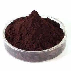 Chromium Chloride Powder