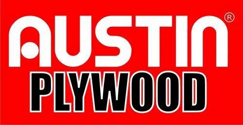 Austin Plywoods
