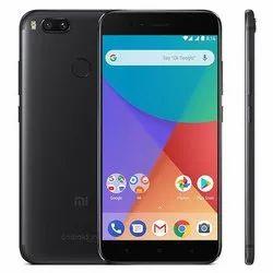 Mi Mobile Phones - MI mix 3 Latest Price, Dealers