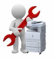 Canon Xerox Machine Repairing Service, Tamil Nadu, Hardware Problem