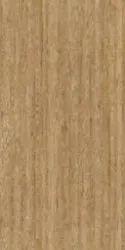 Nivesa Wood Grains- 9014 Grandson Oak Natural