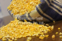 Maize Medium Grits