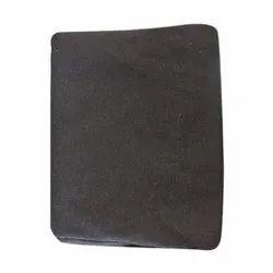 Plain Rubia Fabrics