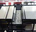 Floor-Digital Vitrified Tiles