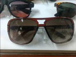 Sun Goggles