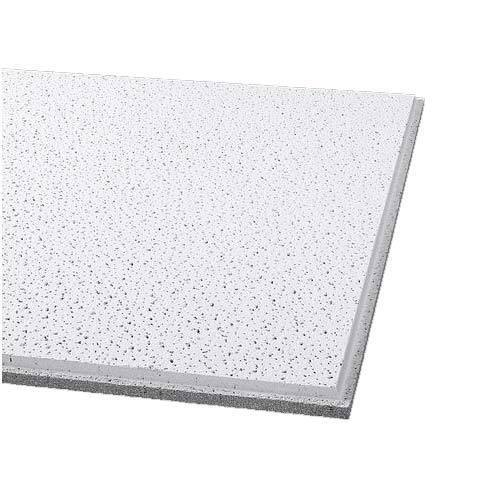 Armstrong Acoustical 15mm Mineral Fiber Ceiling Tiles, Square, Rs 145  /piece | ID: 13291576912