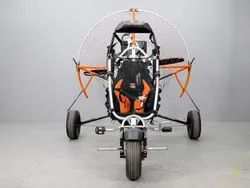 Xenit Thor 250 fly products Paramotor