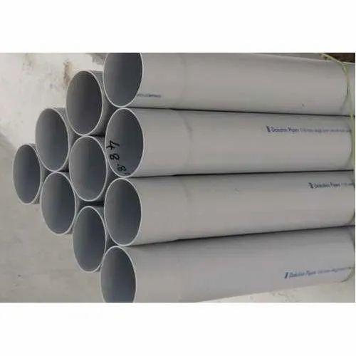 Tube Pvc 300