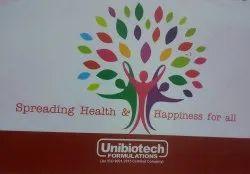 PCD Pharma Franchise For Vijayapura