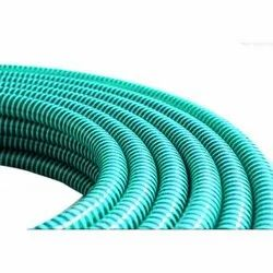 1 Inch PVC Suction Hose Pipe