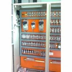 Super Pannel DC Drive Panel, For Electricity Board